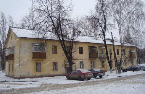 prosp-busygina-13 фото