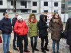 Телепрограмма «Домой Новости» провела экскурсию по новостройкам Сормовского района Нижнего Новгорода 67