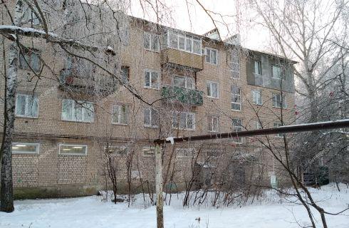 sevastopolskaya-ulica-13 фото