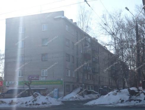 ul-beketova-69 фото