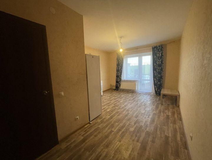 Топ-10 самых маленьких квартир в Нижнем Новгороде
