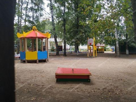 3-komnatnaya-ul-borisa-kornilova-d-6-k3 фото