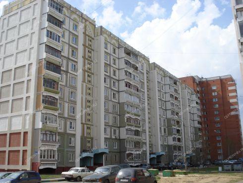 prosp-ilicha-40 фото