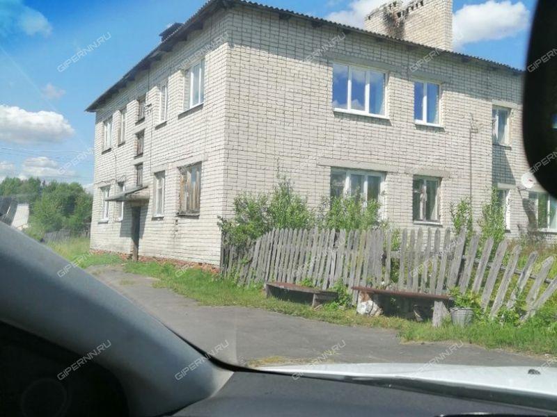 Река Керженец   Туристический портал Нижегородской области   600x800