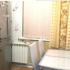 однокомнатная квартира на улице Ульяновой дом 72 город Балахна
