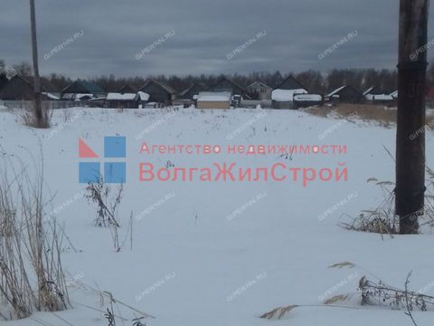 selo-yamnovo-gorodskoy-okrug-bor фото