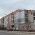 комната в доме 44 на улице Гороховецкая