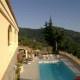 Продается 2-х этажный Отель в Лигурии, Италия.