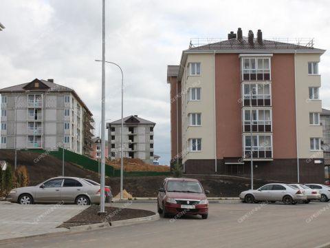 2-komnatnaya-uchastok-prilegayushhiy-k-p-novinki-1-ochered-5 фото