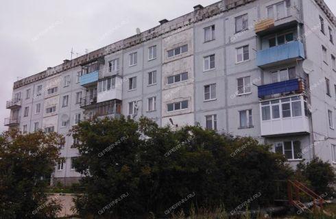 3-komnatnaya-rabochiy-poselok-lukino-balahninskiy-rayon фото
