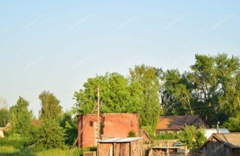 2-komnatnaya-selo-chernuha-arzamasskiy-rayon фото