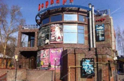 ul-gordeevskaya-d-61g фото