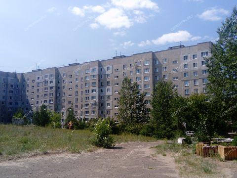 bulvar-kosmonavtov-9 фото