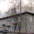 трёхкомнатная квартира на улице Металлистов дом 4