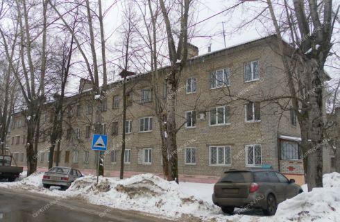 ul-stanislavskogo-19 фото