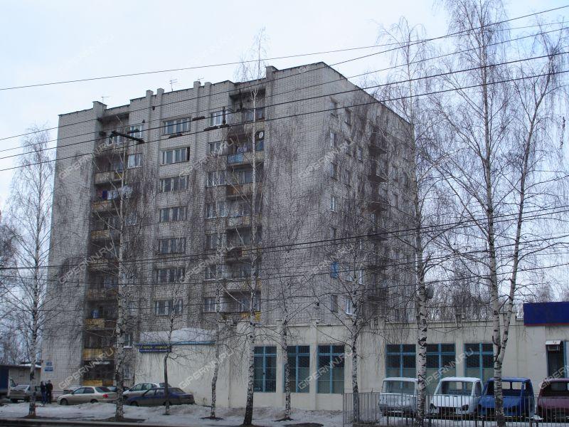 Московское шоссе, 233 фото