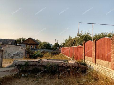 rabochiy-poselok-bolshoe-kozino-balahninskiy-municipalnyy-okrug фото