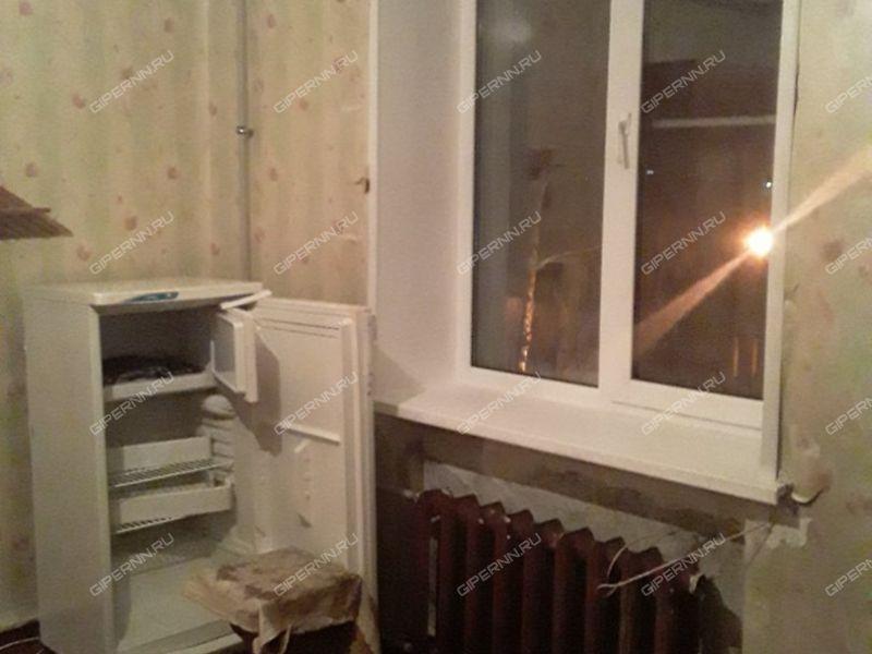 двухкомнатная квартира на Московском шоссе дом 250