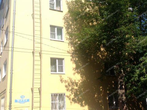 ulica-mira-23 фото