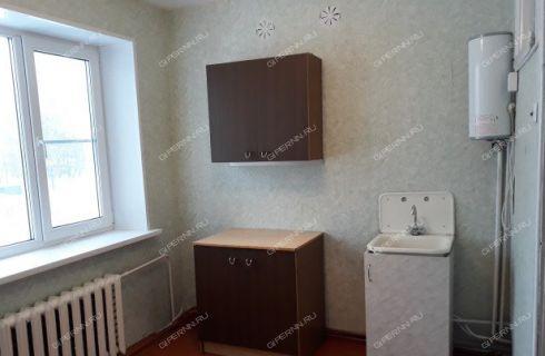 1-komnatnaya-selo-chernuha-arzamasskiy-rayon фото