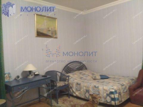 kottedzh-sl-aleksandrovskaya-d-268 фото