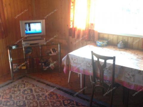 dom-poselok-makarevo-lyskovskiy-municipalnyy-okrug фото