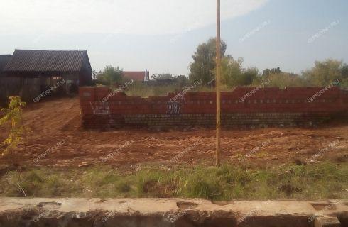 dom-selo-protopopovka-arzamasskiy-rayon фото