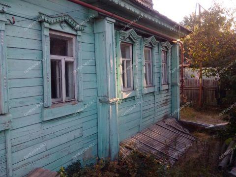 1-2-doma-ul-zemlyachki фото