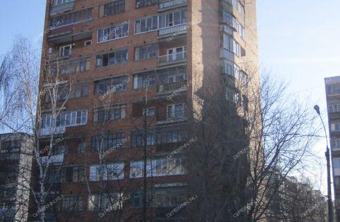 ul-geroya-sovetskogo-soyuza-prygunova-22 фото