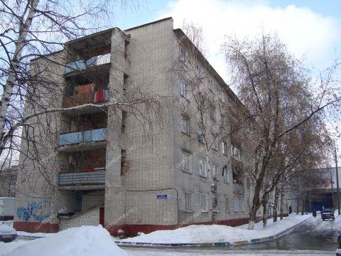 ul-dvorovaya-33-k2 фото