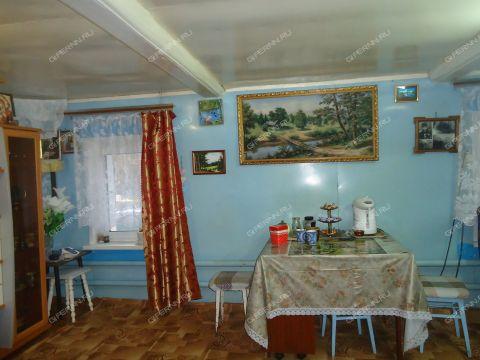 dom-derevnya-boyarskoe-gorodskoy-okrug-bor фото
