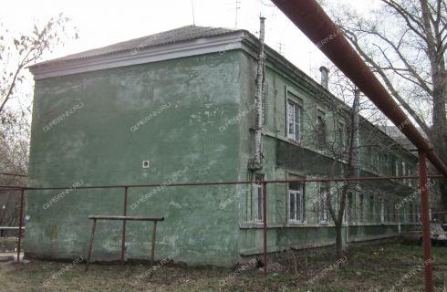 ul-premudrova-33 фото