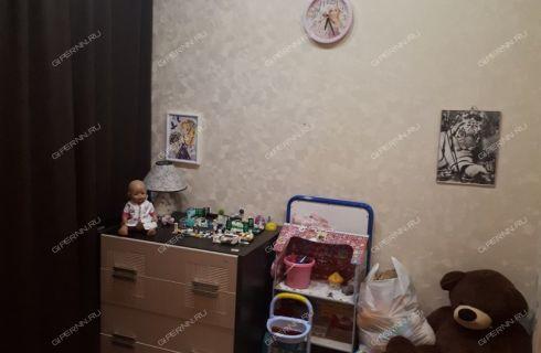 3-komnatnaya-ul-strazh-revolyucii-d-38 фото