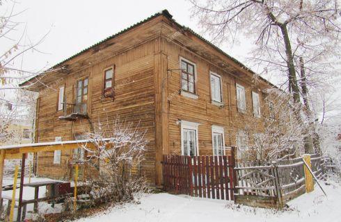 ul-vesennyaya-23 фото