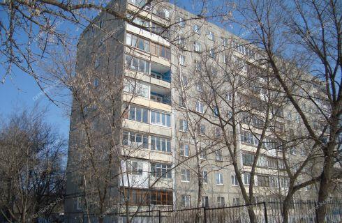 ul-akademika-baha-5 фото