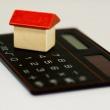 Нижегородские ипотечники оказались в числе тех, кто больше всего переплачивает за кредит