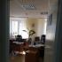 помещение под офис, образовательное учреждение на улице Ошарская