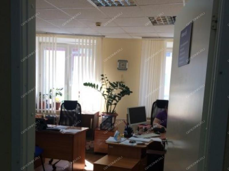 помещение под офис, недвижимость под образовательные учреждения на Ошарской улице