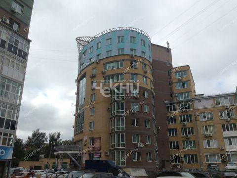 ul-belinskogo-d-32 фото