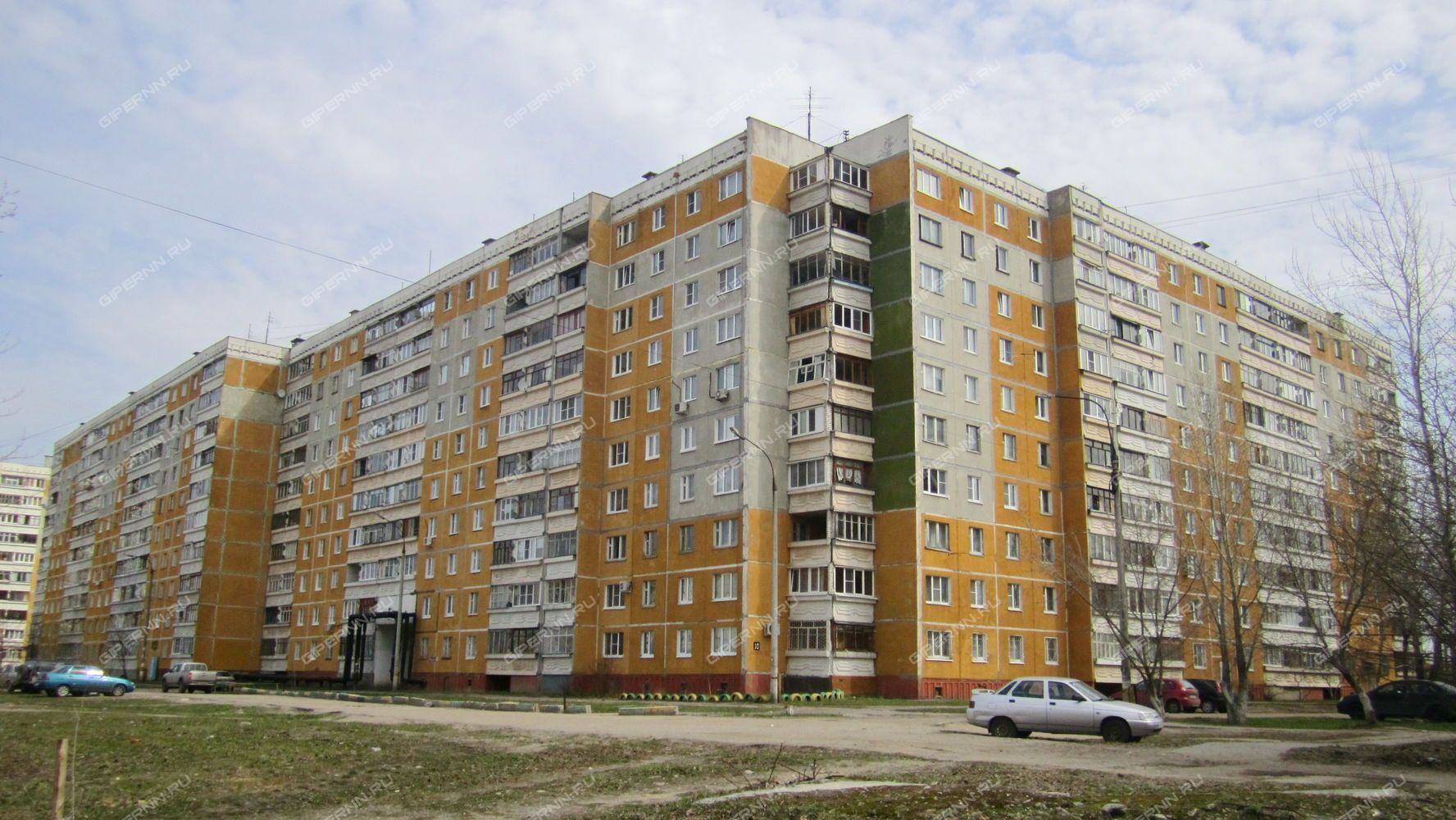Коммерческая недвижимость в скайфорте на коломенской поиск Коммерческой недвижимости Новохохловская