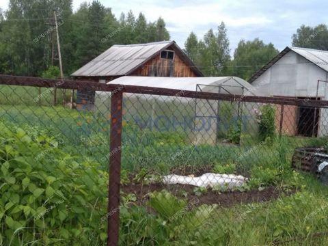 dom-selo-smolki-gorodeckiy-rayon фото