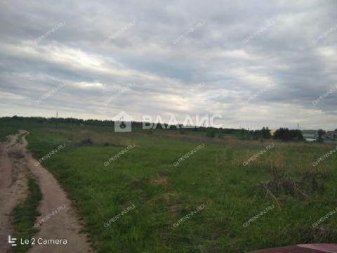 selo-vyazovka-kstovskiy-rayon фото