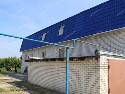 dom-poselok-petryaevka-gorodskoy-okrug-dzerzhinsk фото