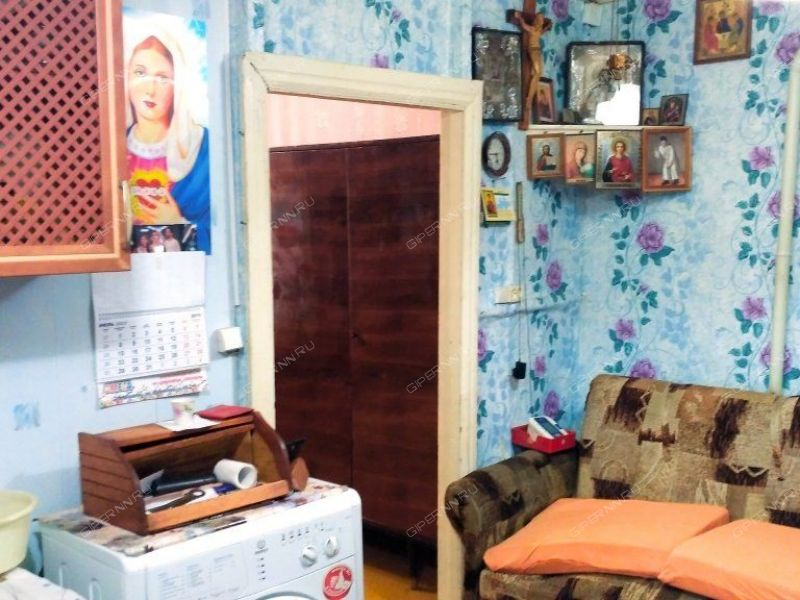 дом на Коперативная село Хватовка