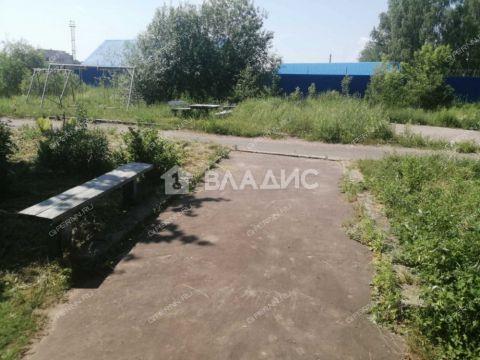 1-komnatnaya-poselok-ilino-volodarskiy-rayon фото
