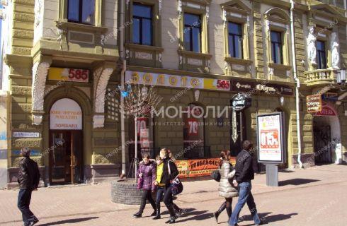 ul--bolshaya-pokrovskaya-d--7 фото