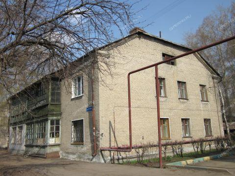 ul-druzhby-13 фото
