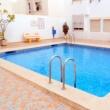 Продажа 1-комнатной квартиры 32 кв.м на Коста Бланка, Испания