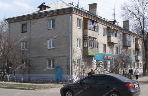 ul-poryadkovaya-2a фото