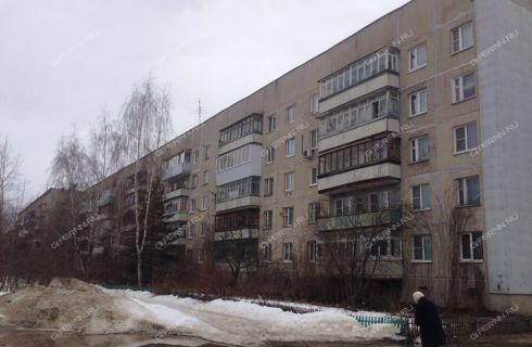 olimpiyskaya-ulica-7 фото